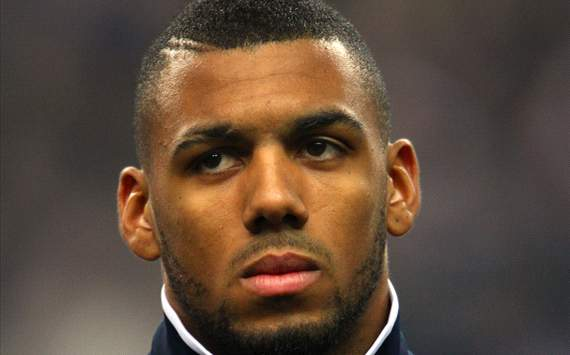 M'Vila released after being arrested for assault