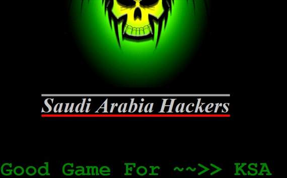 سعودي يخترق موقع الاتحاد التايلاندي
