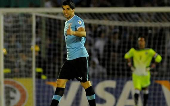 Russia - Uruguay Betting Preview: Backing the South Americans holds considerable value