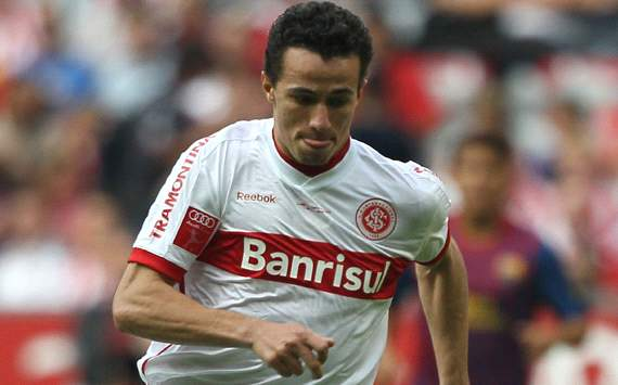 Inter have 'no chance' of signing Leandro Damiao, says Internacional president