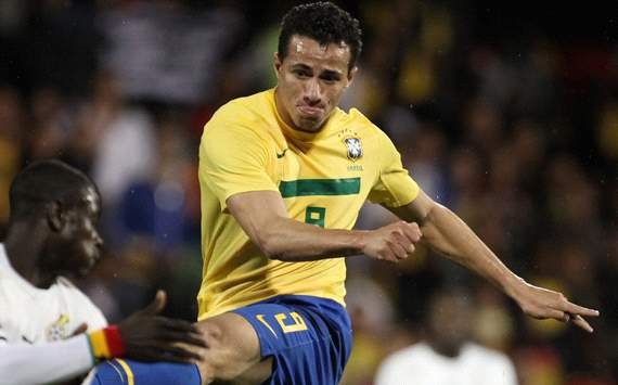 Brazil - Honduras Betting Preview: Expect the favourites to progress at St James' Park
