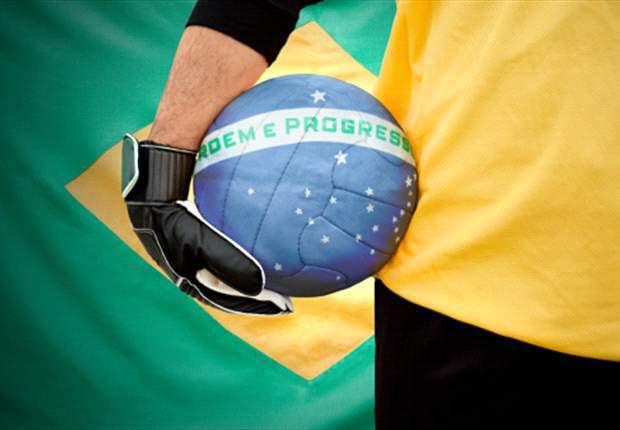 گزارش روز: همه چیز درمورد مسافران فعلی و آتی جام جهانی؛مشخص شدن نام 10 تیم از 32 تیم میهمان برزیل 2014