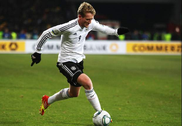 From Eriksen to Schurrle: The comprehensive list of Premier League targets from Euro 2012 Group B