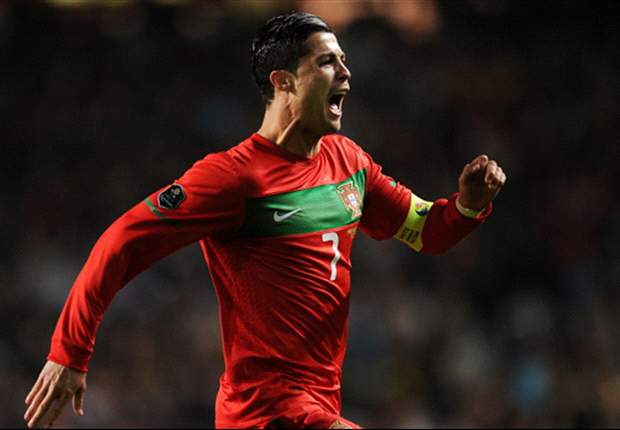 Cristiano Ronaldo: Portugal will progress to the knockout stage