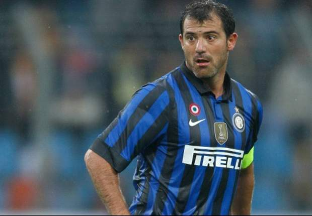 Inter's Dejan Stankovic: I would never be able to join AC Milan