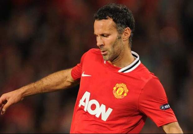Giggs remembers tough atmosphere in road game against Galatasaray
