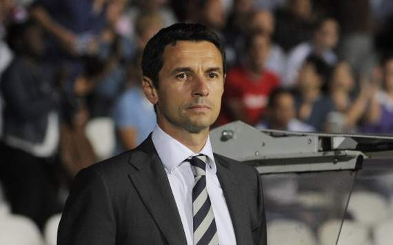 Garde pleased with Lyon's pre-season preparations despite friendly defeat to Athletic Bilbao
