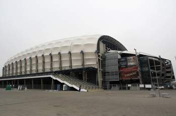رد: يورو 2012   دليل مدن بولندا