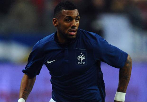 Wenger rules out Arsenal move for M'Vila