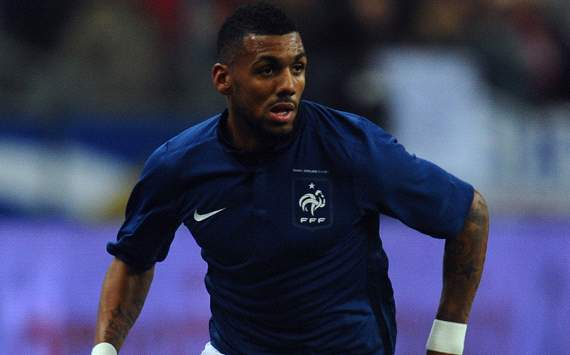 Yann M'Vila no tiene fractura