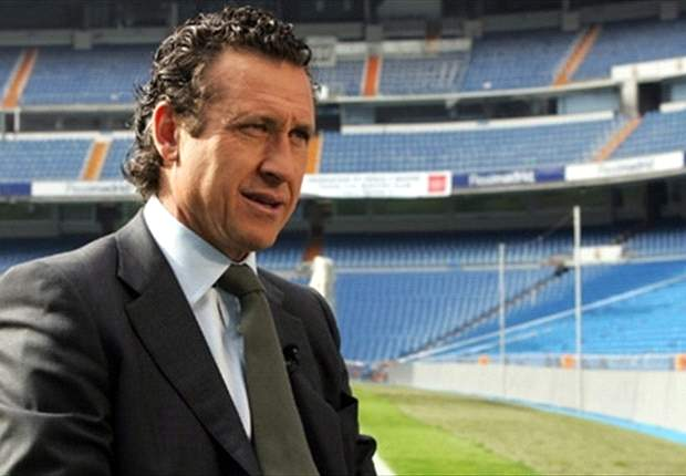 Valdano: Maradona was more artistic than Messi
