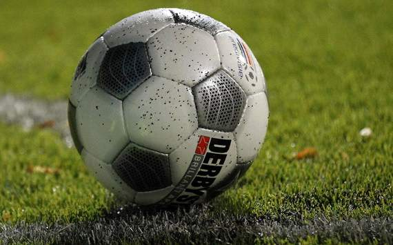 Dutch FA creates hotline to tackle match-fixing