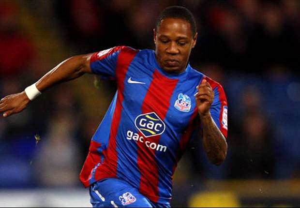 Crystal Palace deny rumours of Newcastle United offer for Clyne