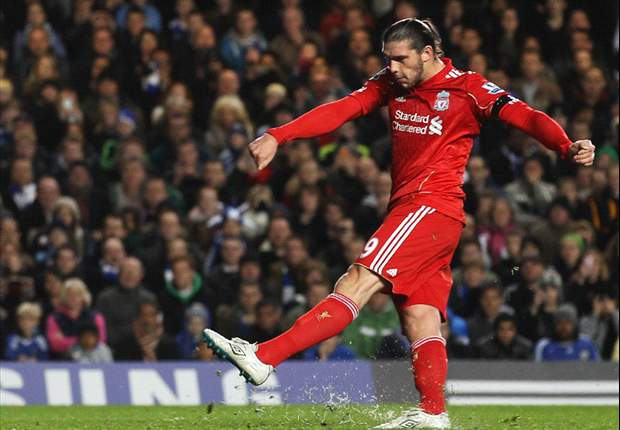 'Carroll could come back to Newcastle' - Perch