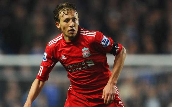 Lucas steps up return with hour-long Liverpool Under-21s appearance