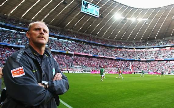 156412hp2 Bundesliga: Top 5 Highs And Lows Of The 2012/13 season