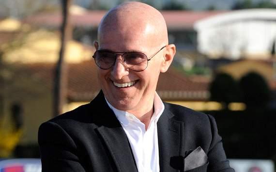 Arrigo Sacchi (Getty Images)