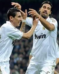 ليلة المباراة | ليفانتي يريد إحراج ريال مدريد من جديد 156726_news.jpg