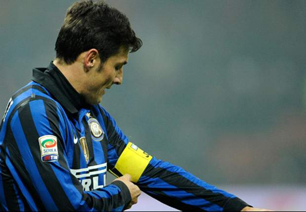 Zanetti feels Inter deserved victory against Atalanta