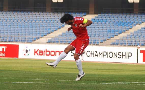 SAAF Championship,Afghanistan vs Sri Lanka