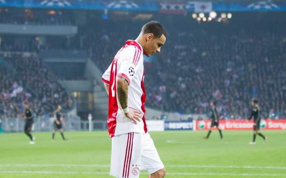 Van der Wiel, Eriksen & the Eredivisie stars who could leave their clubs this summer