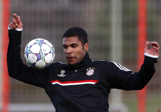 Former Bayern Munich defender Breno to remain in prison