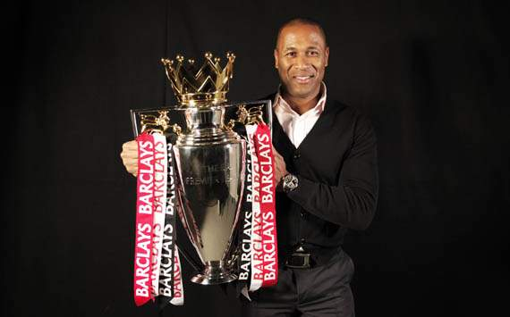 Les Ferdinand: Video evidence and tough bans needed to stamp out diving