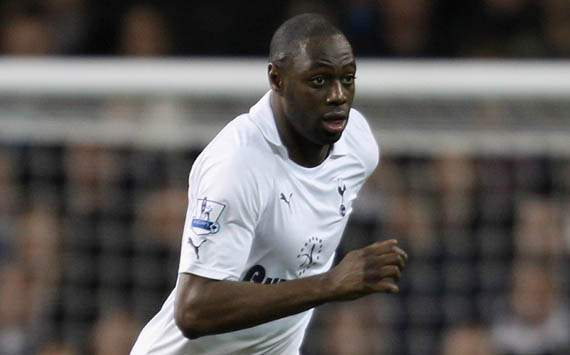 Farewell Ledley King, the best defender Tottenham & England barely had