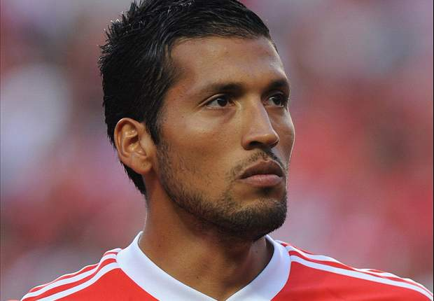 Garay's agent unaware of Roma interest