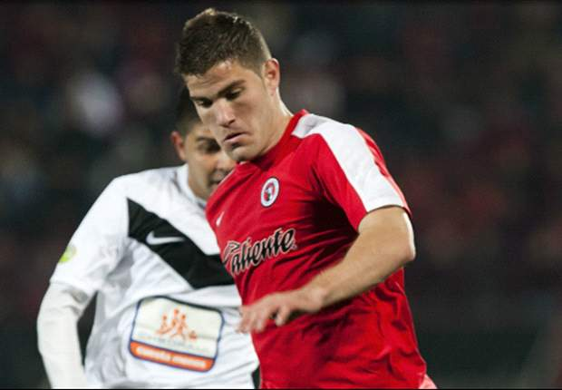 Greg Garza Blog: My journey from Texas to Mexico