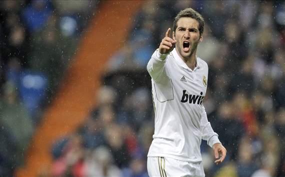 ريال مدريد يرفض عرضاً ضخماً من أجل مهاجمه 159779hp2.jpg