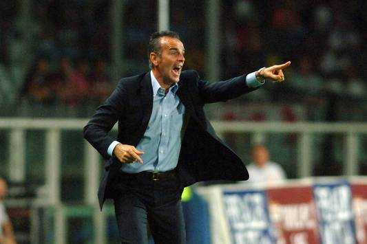 Pioli: We need to be aggressive against Juventus