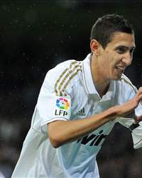 ليلة المباراة | ليفانتي يريد إحراج ريال مدريد من جديد 160031_news.jpg