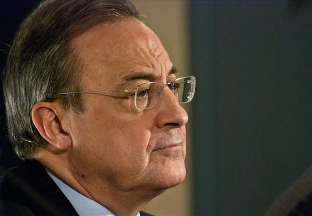 ESP, Real - Perez stupéfait par l'affaire Casillas