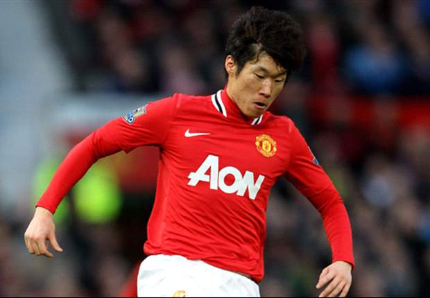 Park Ji-Sung: I haven't received an offer from Galatasaray