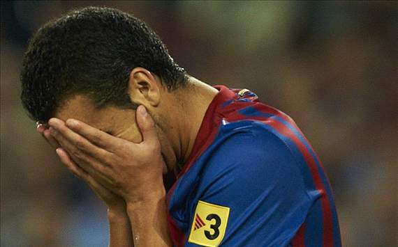 بيدرو سيغيب عن مباراة ربع نهائي الكأس 160397hp2