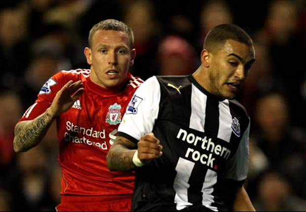 Premier League Betting: Newcastle to finish above Liverpool