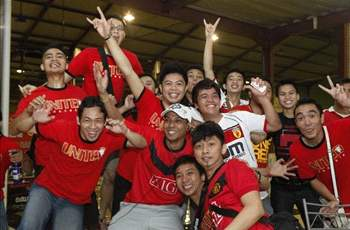 United Indonesia