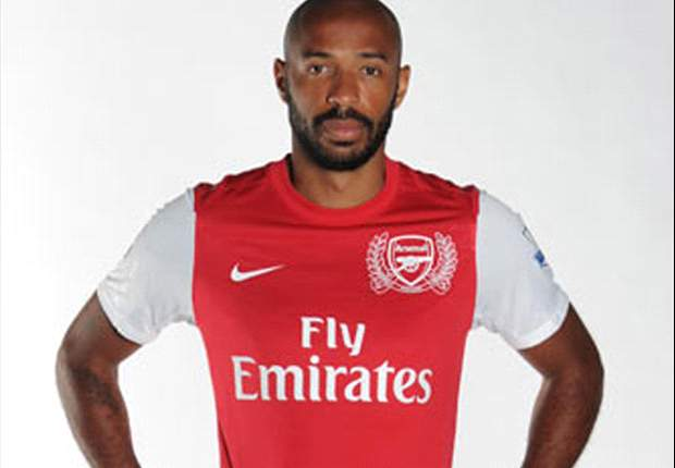 From MLS to answering Arsenal's SOS: How will Thierry Henry fare after sealing Premier League return?
