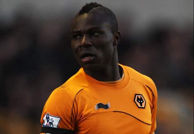 Frimpong set to make return to Arsenal training