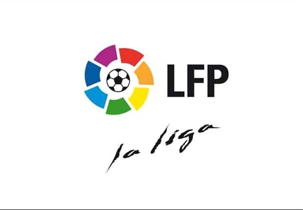 برنامه بازیهای هفته اول لالیگا: اسپانیایی ها شروع می کنند