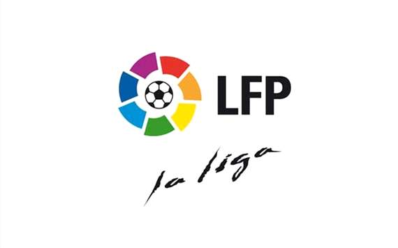 Signings, departures &amp; possible starting XIs for the 2012-13 Liga season