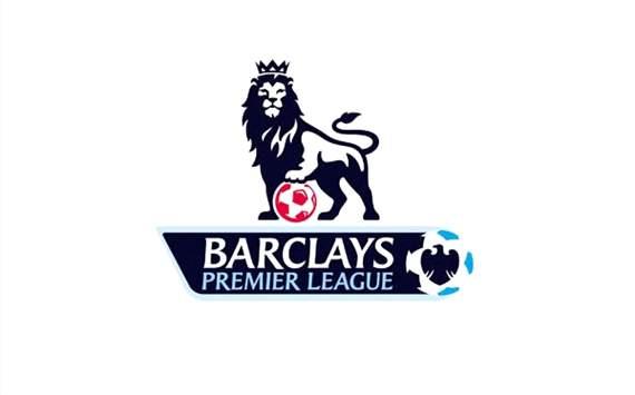 Premier League Barclays (England)