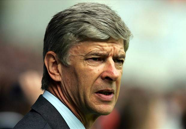 Arsenal manager Arsene Wenger calls for change in Premier League loan rules