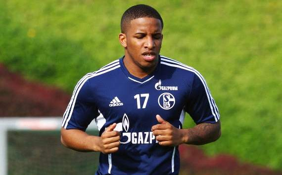 'I rejected Bayern &amp; Juventus for Schalke stay' - Farfan