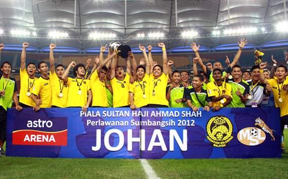 Big Bet Preview: Negeri Sembilan to show class against Selangor ...