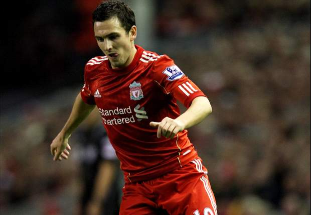 Downing thanks Rodgers advice after Europa League strike
