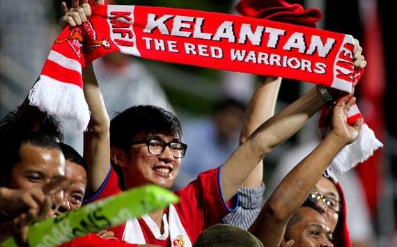 MSL Big Bet Preview: Terengganu derby to explode, Kuala Lumpur to ...