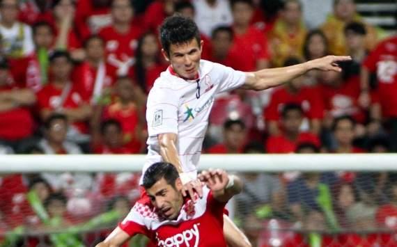 Malaysian Super League Preview: Kedah vs LionsXII