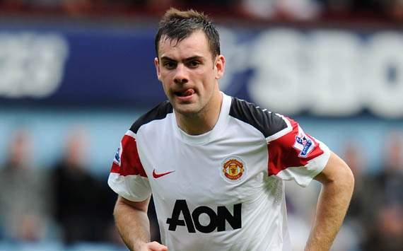 Prediksi Skor Aston Villa vs Everton 14-1-2012